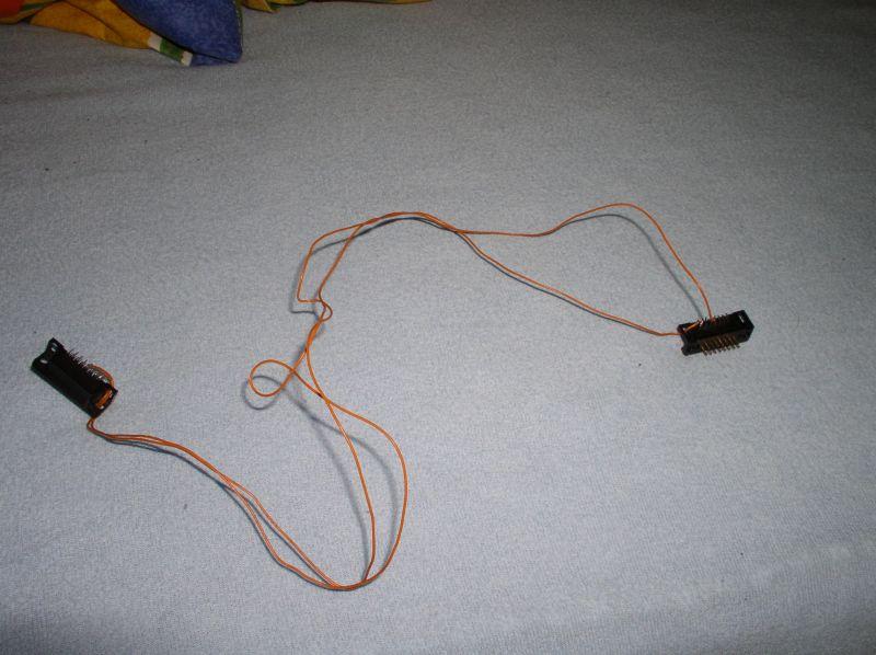 Скачать драйвер USB Pnp Sound Device